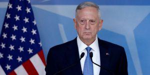 ABD: Türkiye'nin endişesini çözmeye çalışacağız