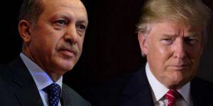 Muhalefet: Erdoğan ziyareti ertelesin