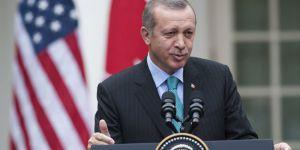 Economist: ABD ile ilişkiler krizin eşiğinde
