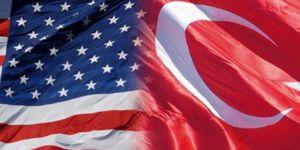 WSJ: ABD ve Türkiye anlaştı!