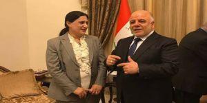 Abadi: Referandumu tehlike görmüyoruz