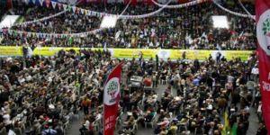 HDP olağanüstü kongreye gidiyor