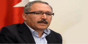Selvi: PKK yok, HDP olabilir