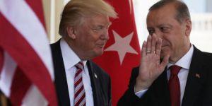 BBC 'İki lider anlaşamamak konusunda anlaştı'
