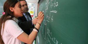 Sözleşmeli öğretmen alımı mülakat sonuçları açıklandı