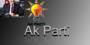 AK Partide Yeni Dönem 'Yıldırım Başkan Vekili olacak'
