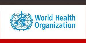 Dünya Sağlık Örgütü açıkladı... Dünyadaki ölümlerin neredeyse yarısı...