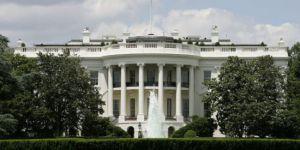 'Beyaz Saray Başkan Trump'ın azil ihtimaline hazırlanıyor'