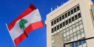 Lübnan'dan 'İsrail'in Iraklı casusu yakalandı' iddiası