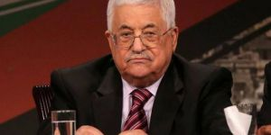 Filistin Yönetimi'nin Gazze Tutumu: Sebep ve İhtimaller/Sabir Gülanberi