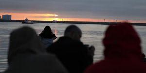 İskandinav ülkelerinde oruç süresi 22 saati bulacak