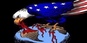 ABD'ye Ambargo Uygulamak