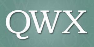 W, x ve q harfleri müfredata girdi