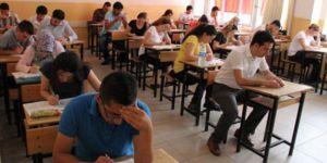 KPSS alan sınavları başladı