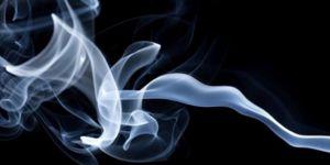 Sigara kullanımı inme riskini arttırıyor
