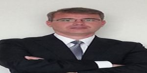 Almanya ve liberal dünya düzeninin geleceği/Prof. Dr. Tarık Oğuzlu