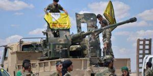 ABD HSD'ye verdiği silahlarla ilgili detayları Türkiye ile paylaşacak