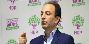 Osman Baydemir serbest bırakıldı