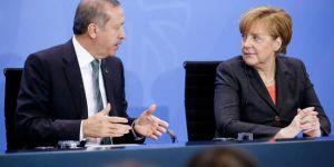 Ankara-Berlin hattında kırılma noktası: 15 Temmuz