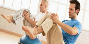 Düzenli egzersiz kanserden koruyor