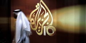 Suudi Arabistan, Katar'ın Al Jazeera ofislerini kapatıyor