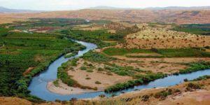 Kürdistan'da 4 bin yıllık antik şehir bulundu