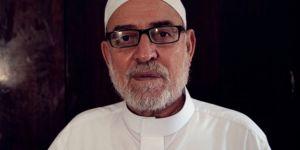 El-Kurd: Bu Ramazan kırk yıldan beri Gazze'de yaşanan en zor Ramazan