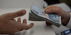 Bankalarda parasını unutan için son tarih 15 Haziran
