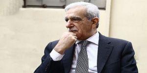 Ahmet Türk: Bize niçin bağımsızlık istemediğimizi soruyorlar