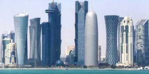 Türkiye'den yoğun Katar diplomasisi