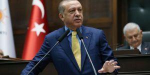 Erdoğan: Bedelli askerlik yok, dedikodusu var
