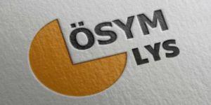 LYS soru ve cevapları yayınlandı
