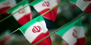 İran: Gözaltına alınanlar asker değil balıkçı
