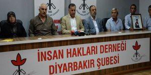 Ailelerden PKK'ye çağrı