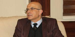 CHP'li Berberoğlu AYM'ye başvurdu