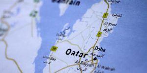 Katar'a 10 gün mühlet: Türk askeri üssünü kapatın