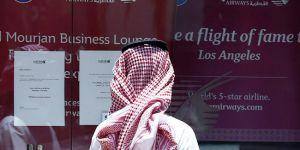 Katar, Körfez ülkelerinin 13 maddelik talep listesini reddetti