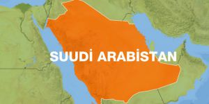 Suudi Arabistan hırslarına teslim olma yolunda/Hasan Basri Yalçın