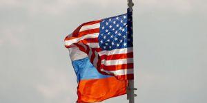 ABD: Rusya'nın seçimlere müdahalesi 11 Eylül saldırılarıyla eşdeğer
