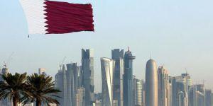 İran ve Türkiye'den Katar'a tam destek