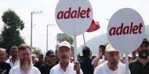 Kılıçdaroğlu provokasyon uyarısını tekrarladı!