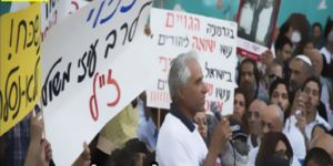 Siyonist İSRAİL'in Binlerce BEBEK Çaldığı Ortaya Çıktı