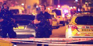 Nefret suçlarının hedefinde Müslümanlar var