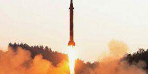 Rusya ve Çin'den Kuzey Kore konusunda işbirliği
