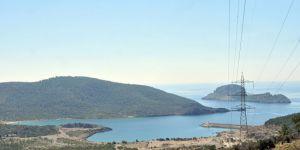 AP'den Türkiye'ye Mudahale: Akkuyu'yu durdur