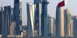 Katar'dan ABD yönetimine çağrı