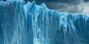 Antarktika'dan trilyon tonluk buz dağı koptu
