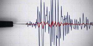Kuzey Kore'de son 20 yılın en şiddetli depremi