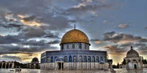 Filistin hükümetinden siyonist İsrail'e çağrı