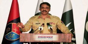 Pakistan: Emê li ser sînor Îran û Efxanistanê dîwar ava bikin